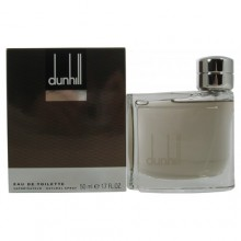 Alfred Dunhill Dunhill 75 мл