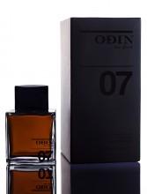 Odin 07