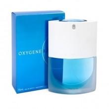 Lanvin Oxygene Woman