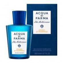 Acqua di Parma Cedro Di Taormina 150 мл