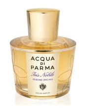 Acqua di Parma Iris Nobile 100 мл