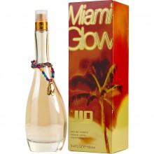 Jennifer Lopez Glow Miami