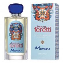 Brocard Franca Feretti Murano