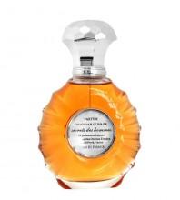 12 Parfumeurs Francais Secrets Des Hommes 100 мл