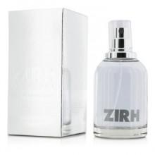 Zirh International Zirh