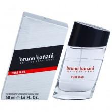 Bruno Banani Pure