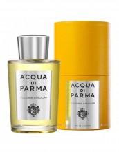 Acqua di Parma Colognia Assoluta
