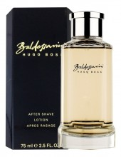 Hugo Boss Baldessarini