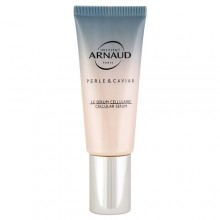 Arnaud Perle&caviar Le Serum Cellulaire Сыворотка для совершенной кожи 40 мл