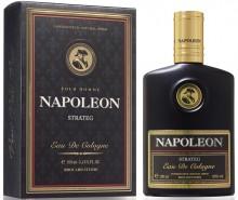 Brocard Napoleon Strateg