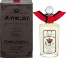 Penhaligon`s Anthology Jubilee Bouquet