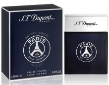 S.T. Dupont  Paris Saint-germain Eau De Princes