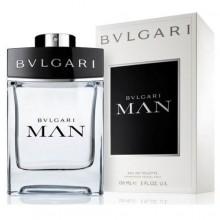 Bvlgari Blv Man