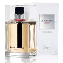 Christian Dior Homme Sport (старый дизайн)