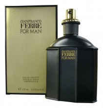 Gianfranco Ferre Gf Ferre
