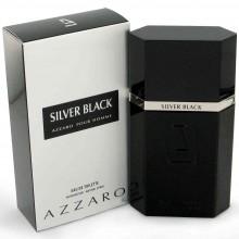 Azzaro Silver Black 7 мл