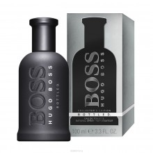 Hugo Boss Bottled Collector