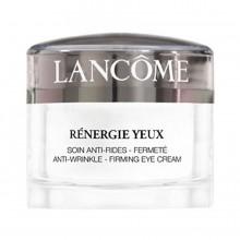 Lancome Renergie Yeux Крем против морщин, укрепляющий кожу вокруг глаз
