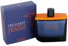 Trussardi Jeans Man