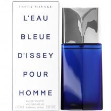 Issey Miyake Bleue