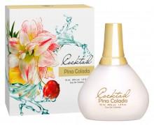 Apple Parfums Cocktail Pina Colada