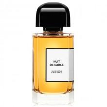 Parfums BDK Paris Nuit De Sable
