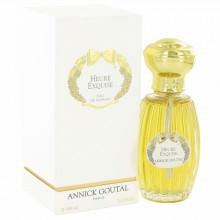Annick Goutal Heure Exquise Eau De Parfum