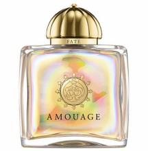 Amouage Fate
