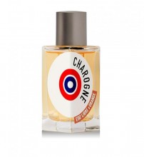 Etat Libre d`Orange Jasmin Et Cigarette