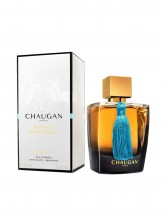Chaugan Sublime