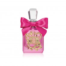 Juicy Couture Viva La Juicy Pink Couture