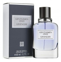 Givenchy Gentlemen Only 3 мл