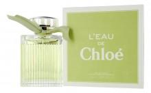 Chloe L`eau De Chloe