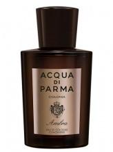 Acqua di Parma Colonia Ambra 100 мл