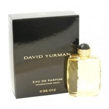 David Yurman David Yurman