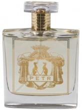 Prudence Paris Petr