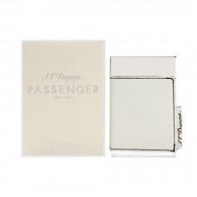 S.T. Dupont  Passenger Pour Femme