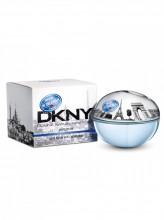 DKNY Be Delicious Paris