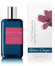 Atelier Cologne Sud Magnolia Cologne Absolue