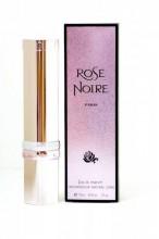 Remy Latour Cigar Rose Noire