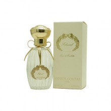 Annick Goutal Floavril 100 мл