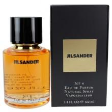 Jil Sander №4
