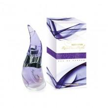 Al Haramain Perfumes Rain Dance Purple