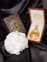 12 Parfumeurs Francais Mon Cher 100 мл