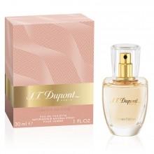 S.T. Dupont  Pour Femme Limited Edition