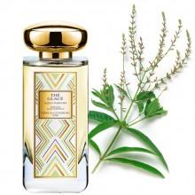 Terry de Gunzburg The Glace Aqua Parfum