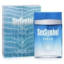 Apple Parfums Sex Symbol Fresh