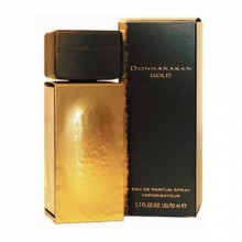 DKNY Gold