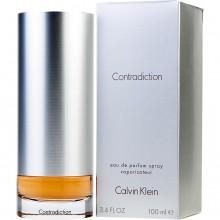 Calvin Klein Contradiction