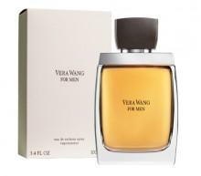 Vera Wang Man